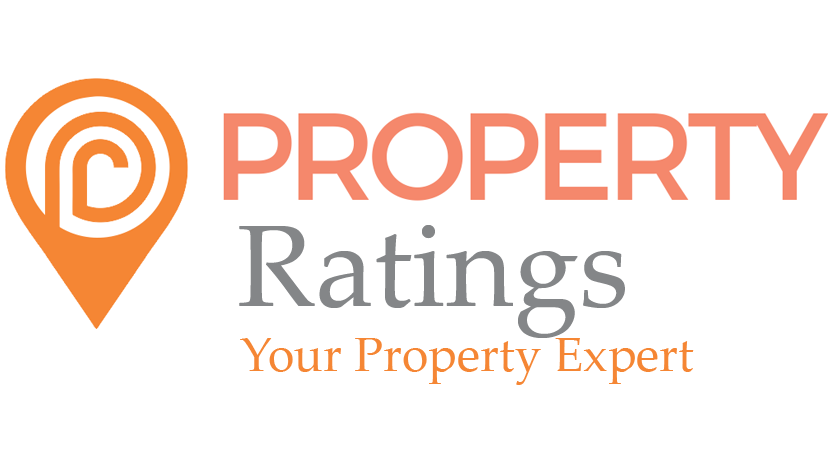 property ratings