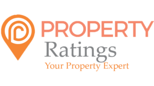 property ratings logo