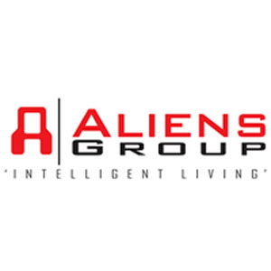 aliens-group